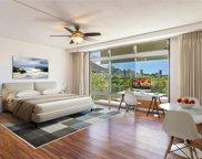 1511 Nuuanu Avenue Unit 535, Honolulu image