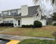 118 Gully Branch Ln. Unit 2, Myrtle Beach image