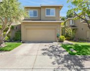 223 Forest Creek Ln, San Ramon image