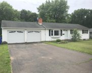 325 Griffin  Road, South Windsor image