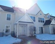 191 Ruth  Court, Middletown image