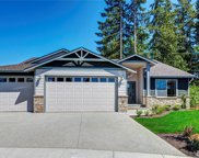 5029 116th Place SE, Everett image