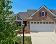 16723 Loch Circle, Noblesville image