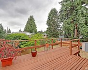 7206 226th Place SW, Mountlake Terrace image