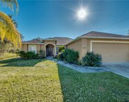3380 Atwater dr, North Port image