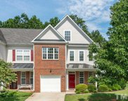 10467 Blue Dun Way, Raleigh image