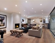 206 Via Koron, Newport Beach image