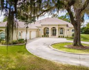 2111 Waterford Estates Drive, New Smyrna Beach image