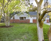 233 Raintree Road, South Central 1 Virginia Beach image