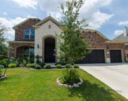 1800 Hollowback Dr, Leander image