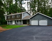 16529 NE 180th Place, Woodinville image