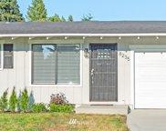 8235 S Fawcett Avenue, Tacoma image