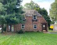 129 Prestwick  Drive, Youngstown image