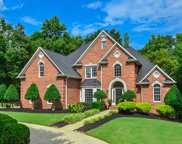 109 Sleepy Hollow Lane, Spartanburg image