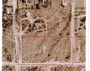 199th Ave W Pierson Street Unit #'-', Litchfield Park image