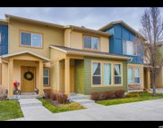 1155 N Mountainview Paseo  W, Farmington image