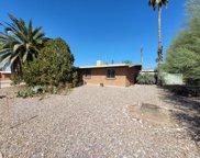 8661 E Appomattox, Tucson image