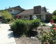 4410   E Casselle Avenue, Orange image
