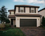9604 Bexley Dr, Fort Myers image