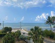 1901 S Roosevelt Boulevard Unit #307S, Key West image
