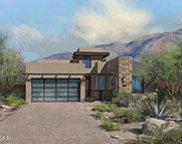 37200 N Cave Creek Road Unit #1038, Scottsdale image