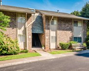 3636 Taliluna Ave Unit # 139, Knoxville image