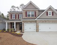 283 Star Lake Dr., Murrells Inlet image