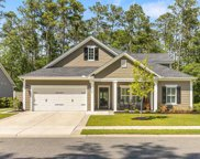 1792 Barrister Lane, Myrtle Beach image