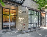326 Queen Anne Ave N Unit 505, Seattle image