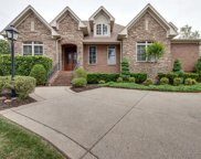 1704 Jonahs Ridge Way, Nolensville image