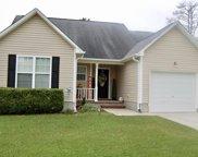 406 Mattocks Avenue, Maysville image