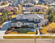 3551 W Old Gold Dr, Meridian image