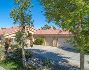 79538 Dandelion Drive, La Quinta image