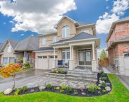 41 S Nathan Ave, Whitby image