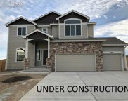 10531 Wrangell Circle, Colorado Springs image