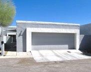 1340 W Placita Cobre, Tucson image