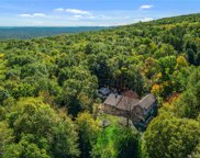65 Mountain  Road, Granby image