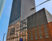 474 North Lake Shore Drive Unit 3302, Chicago image