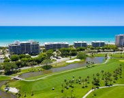 565 Sanctuary Drive Unit B106, Longboat Key image