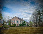 8 Golfview Road, Windham image