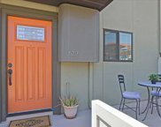 5217 Admiralty Ln, Foster City image