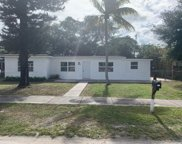 900 Nw 140th St, Miami image