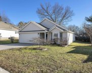 7721 Red Bay Way, Knoxville image