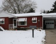 927 West Boone Street, Belvidere image