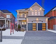 150 Braebrook Dr, Whitby image