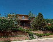5540 Parapet Court, Colorado Springs image