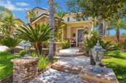 18842 LAUREL CREST Lane, Canyon Country image