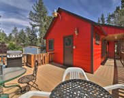 405     Garrick Way, Big Bear image