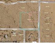225xx W Duane Lane Unit #Lot 1 of Survey, Wittmann image