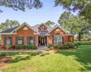 11215 Forest Ct, Daphne image